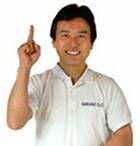 mail_nakano-ph.jpg